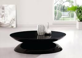 glass coffee table black glass coffee table black a glass table is versatile and look amazing in all interiors glass top coffee table with black base