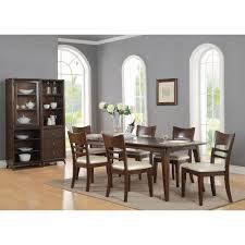 retro dining room furniture. Exellent Room Retro Dining Set  Table U0026 4 Side Chairs 220303 For Room Furniture I