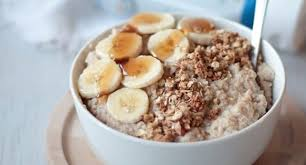 top 10 pre workout foods fuel your