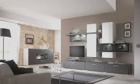 40 Tolle Von Wandgestaltung Küche Beispiele Konzept