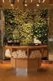 Spa Room Ideas classic home spa decorating ideas best 25 spa room decor ideas on 8375 by uwakikaiketsu.us