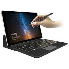 Máy Tính Bảng Laptop 11.6