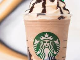 Our passion for coffee is rivaled only by our love of. Custom Starbucks Drinks That Real People Order Off Menu