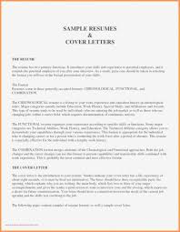 Elements Of A Cover Letters Reminding Email Sample Best Of Elements A Good Cover Letter