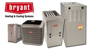 new hvac system. Perfect System New HVAC Systems Intended Hvac System