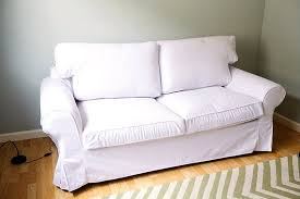 custom rp sofa bed cover 2 seater