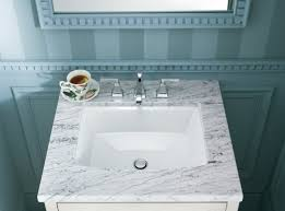 undermount rectangular bathroom sink. Home Interior: Ultimate Rectangular Bathroom Sink K 2660 1 0 47 7 Kohler Vox Vessel Undermount
