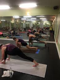 bi tiste power flow pic1 yoga pic2 poweryoga pic3 hot from pure