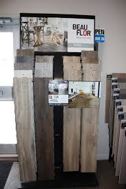 beau flor pure vinyl plank