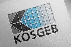 KOSGEB faizsiz kredi başvuru nasıl yapılır, şartları nelerdir 2021? KOSGEB  kredi başvuru formu ekranı E-devlet