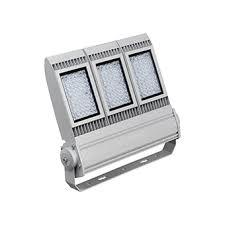 Sylvania   Home : LED Lighting Solutions - Sylvania Lighting