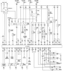 subaru wiring diagrams wiring diagram chocaraze 04 subaru wrx wiring diagram subaru wiring diagram 2 5 l engine free fancy diagrams on subaru wiring diagrams