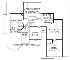 Awesome Story Home Plans   Small Two Story House Plans    Awesome Story Home Plans   Small Two Story House Plans