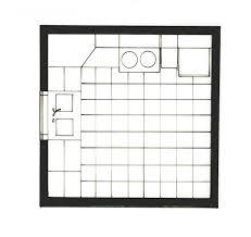 office planner online. Kitchen Floor Planner Office Planner Online A