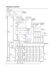 scion xb engine swap wiring diagram and fuse box 2008 Scion Xb Fuse Box Diagram cadillac engine swap also scion frs fuse box diagram further bottem end gone 48139 besides toyota 2006 scion xb fuse box diagram