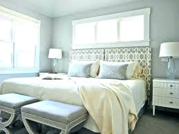 bedroom ideas for teenage girls black and white. White Teenage Room Girl Rooms Black Bedroom Ideas For Girls And O