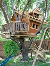 kids tree house. Simple Tree More Ideas Below Amazing Tiny Treehouse Kids Architecture Modern Luxury  Interior Cozy Backyard Small Masters Plans Photography How To  Inside Kids Tree House