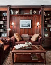 men office decor. Sensational Inspiration Ideas Mens Office Decor Brilliant Best 25 Home Offices On Pinterest Men