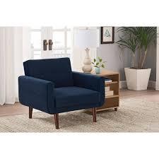 better homes and gardens nola modern velvet chair multiple colors com