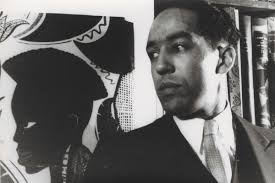 <b>Mother</b> to Son by Langston Hughes   Poetry Foundation