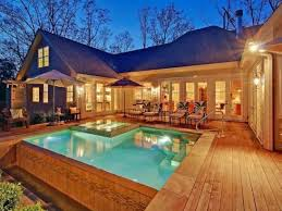 Best 25 Pool house plans ideas on Pinterest