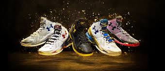 under armour shoes stephen curry all star. stephen curry shoes under armour shoes stephen curry all star