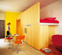 bedroom design for small space. Bedroom Design For Small Space E