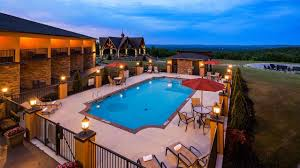 the 10 best hotels in pine mountain ga for 2019 from 71 tripadvisor