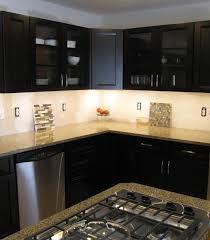 Kitchen Under Counter Lights Kitchen Kitchen Cabinet Lighting Intended For Wonderful Kitchen