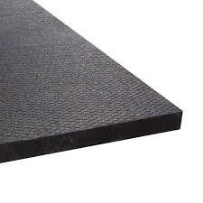 Rubber floor mats Miata Floor Mat Fitness Factory Heaviest Duty Rubber Floor Mat 34 Inch