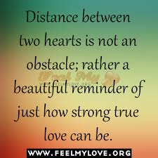 Beautiful Quotes About True Love Best of Quotes About Strong True Love 24 Quotes