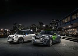 new car releases march 2014Mini Cooper releases new accessories catalogue  Houston Chronicle