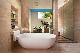 basin resurfacing adelaide bath repair