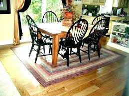 rubber backed rug runners large rubber backed rugs rubber backed kitchen rugs rubber backed area rugs