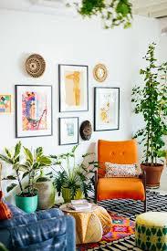 bohemian style furniture. What\u0027s The Secret To Bohemian Style? Designer Justina Blakeney Tells All! - Wit \u0026 Delight Style Furniture