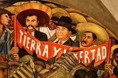 mexican revolution essay a history coursework russia mexican revolution essay