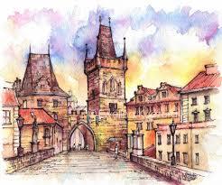 landscape painting tutorial pdf landscape painting tutorial pdf watercolor landscape painting pdf