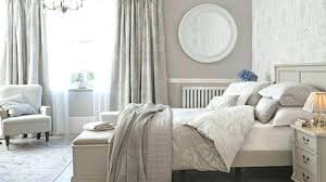 bedrooms curtains designs. Delighful Designs Bedroom Curtains Ideas Curtain Destiny Drapery  Along With Best Photo   For Bedrooms Curtains Designs