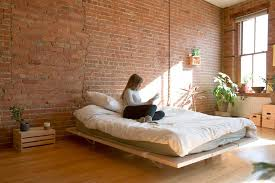 platform bed frame. Bed Frames Are Notoriously Hard To Move. They Huge, Bulky, Uncompromising Pieces Of Furniture That Can Be Expensive And A Big Headache Transfer From Platform Frame