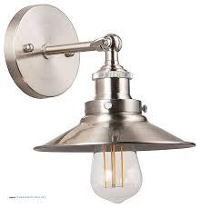 full size of vanity light unique polished brass vanity lights polished brass vanity lights inspirational
