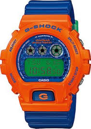 casio g shock watches the internet for women and mens g shock crazy colours series
