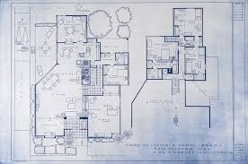 brady bunch house interior pictures. floor plan of the brady bunch house part - 20: interior pictures
