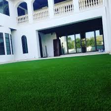 fake grass carpet. ARTIFICIAL GRASS CARPETS Fake Grass Carpet