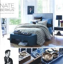 nate berkus bedding bedroom designs collection target bedding bath nate berkus bedding set
