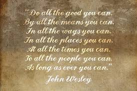 John Wesley Quotes 22 Wonderful John Wesley's Quotes Famous And Not Much Sualci Quotes