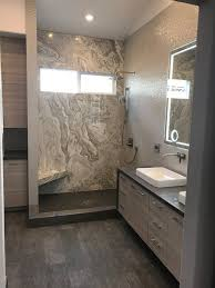 Bathroom Remodel San Jose Amazing Pinnacle Construction Company San Jose Kitchens Remodels