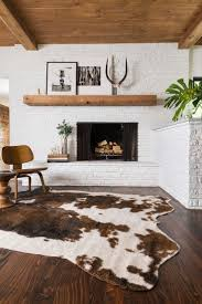 Living Room With Fireplace Design 25 Best Ideas About Off Center Fireplace On Pinterest Fireplace