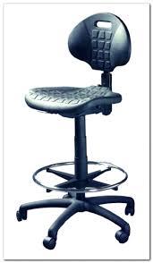 desk chairs standing desk chair height mat desks wheels budget wirecutter stand up desk chair