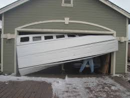 garage door columbus ohio precision garage door repair columbus ohio garage door ideas garage door famous