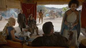 Image result for game of thrones season 3 screencaps